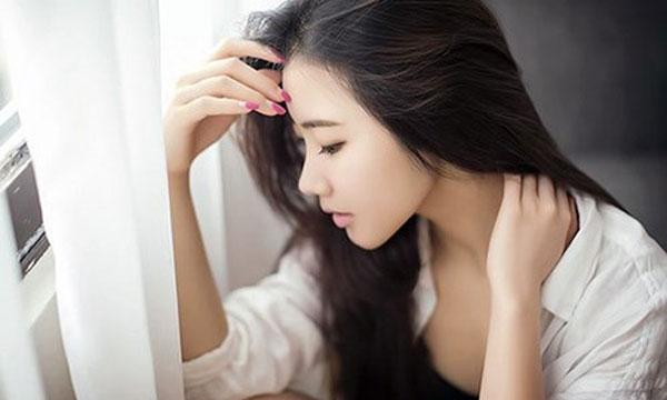 Rối loạn nội tiết tố có bị hiếm muộn thậm chí vô sinh