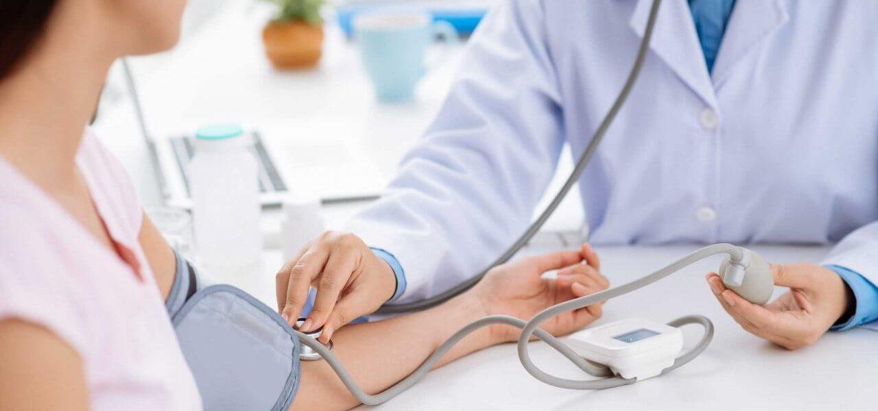 Sức khỏe hằng ngày: huyết áp bình thường và hiểm họa khôn lường khi có bệnh
