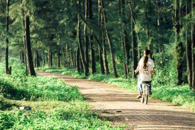 Du lịch Cô Tô: Bạn đã biết những trải nghiệm siêu lãng mạn này chưa?