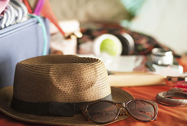 Những việc cần chuẩn bị để tour du lịch phú quốc của bạn tuyệt nhất