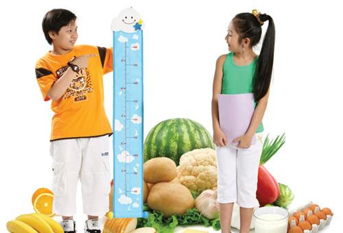 Mẹo giảm cân ở tuổi dậy thì an toàn mà hiệu quả