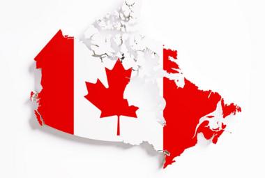 Khám phá về con người và đất nước Canada xinh đẹp